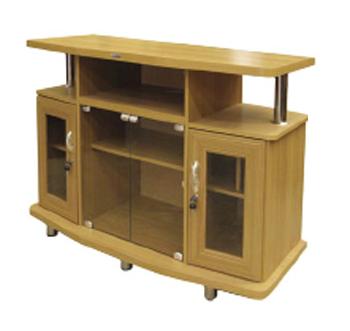 Buy Sideboard SB-1201