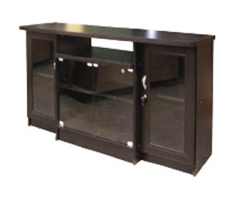 Buy Sideboard SB-1501