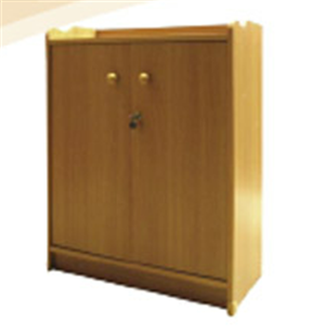 Buy Shoes cabinet DS-601