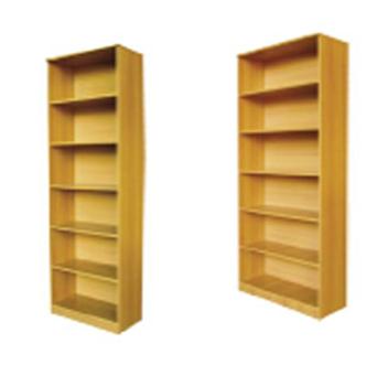 Buy Shelf 601, 801