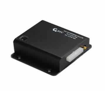 Buy SW-G GPS Tracking