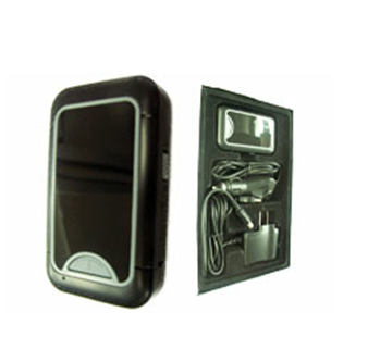 Buy Personal Track GPS Wireless Tracking