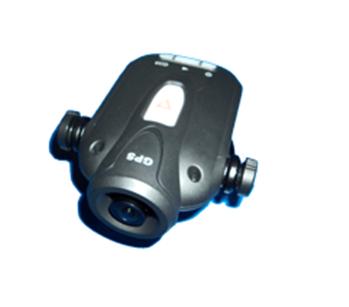 Buy DTC-Mini DVR
