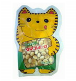 Buy Biscuits Junior Boro Tiger
