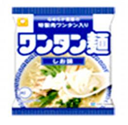 Buy Instant Dumplings Wantan Men Shio