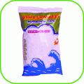 Buy Natural Sea Salt