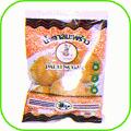 Buy Palm Sugar