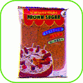 Buy Brown Sugar