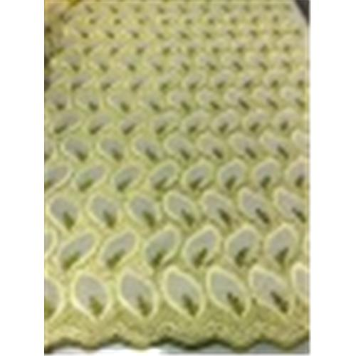 Buy African Lace Fabric