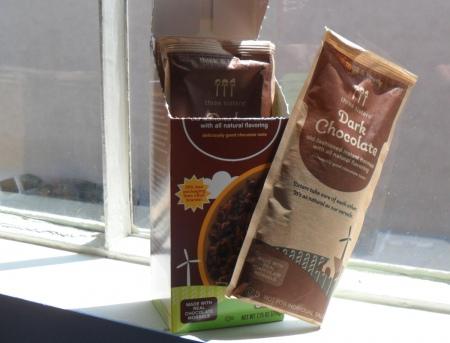 Buy Instant Cereal Beverage - Cocoa Flavor