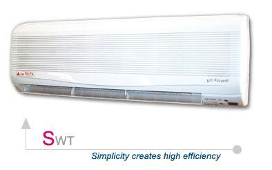 Buy Simplicity creates high efficiency.