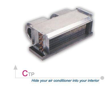 Buy Hide your air conditioner into your interior