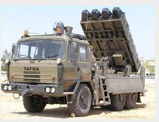 Buy Rafael's Air Defense Systems