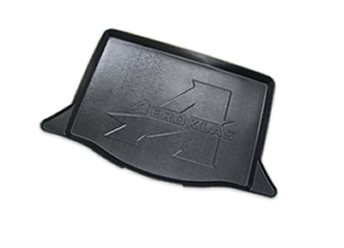 Buy Arrow Rear Tray feature class