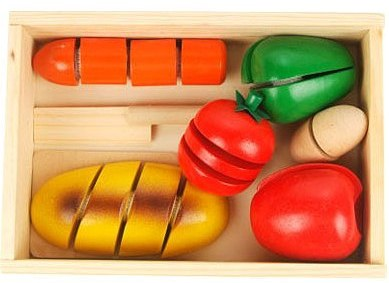 Buy Wooden educational games