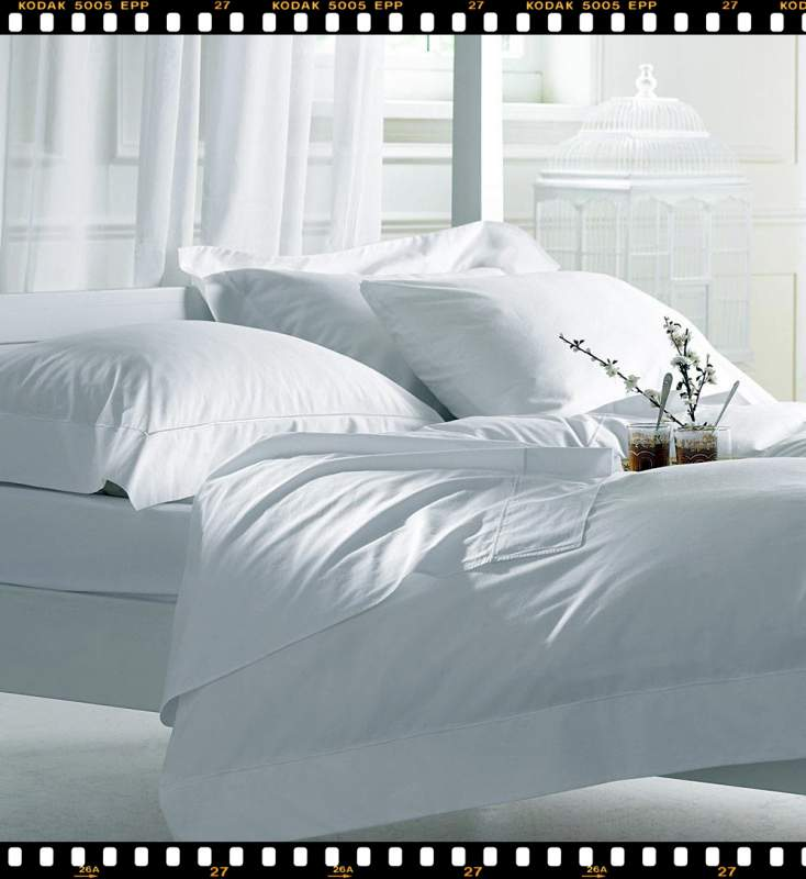 Buy Linen Products Used In Hotels For Spa