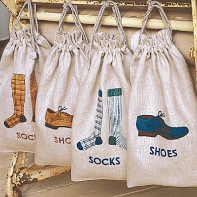 Buy Sinsiva Linen bags