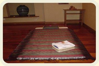 Buy Bed Sheet (Thai Massage)