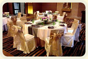 Buy Banquets decoration Bow