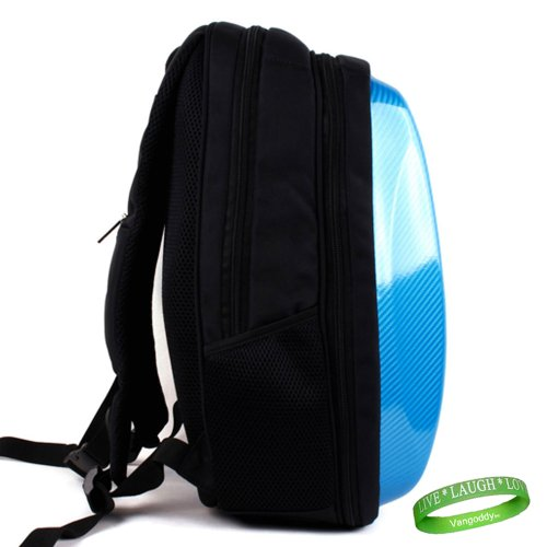 Buy Carbon Fiber Backpack