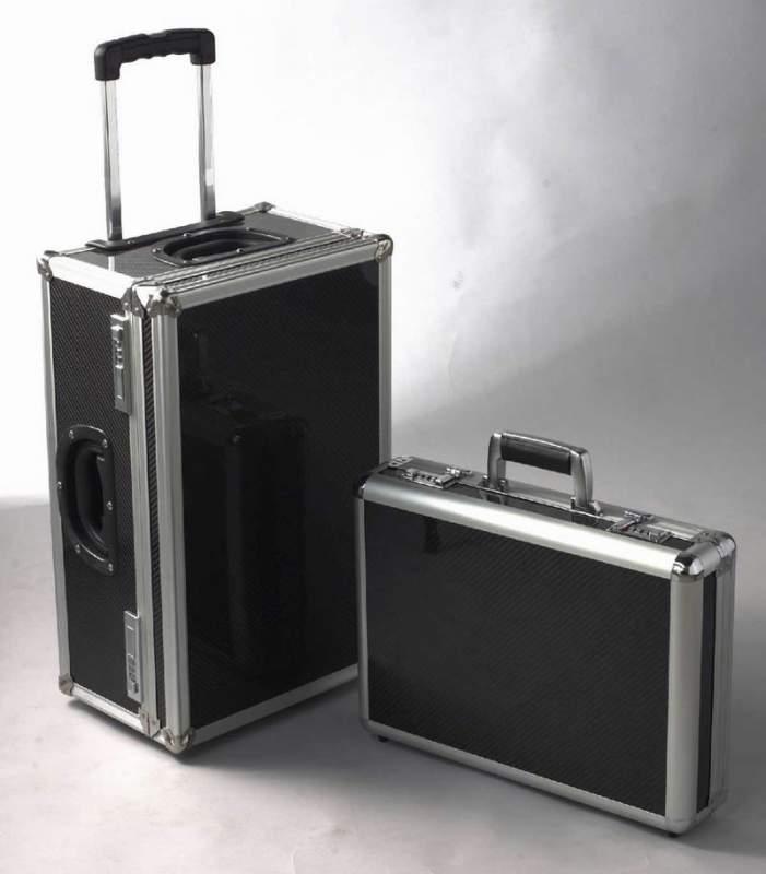 Buy Carbon Fiber Briefcase