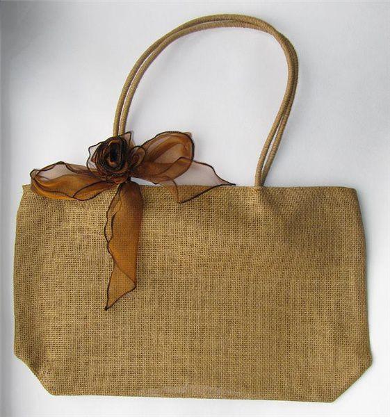 Buy Women's woven bags