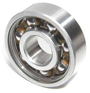 Buy Motorcycle bearing