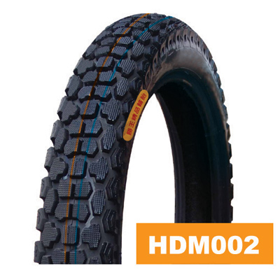 Buy Motorcycle tyre