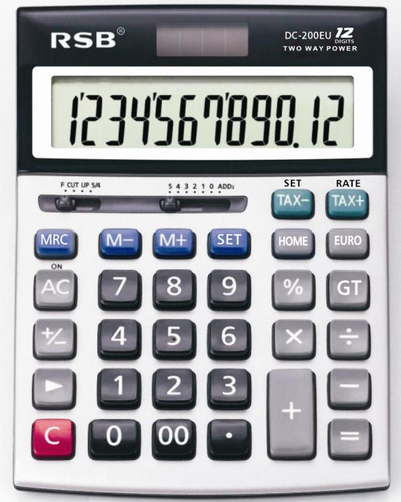 Buy Multi-Foreign Currency Exchange Rate Calculator