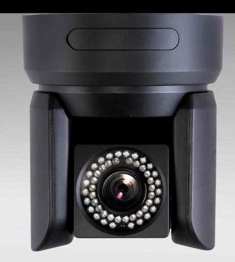 Buy Indoor IR High Speed Dome Camera