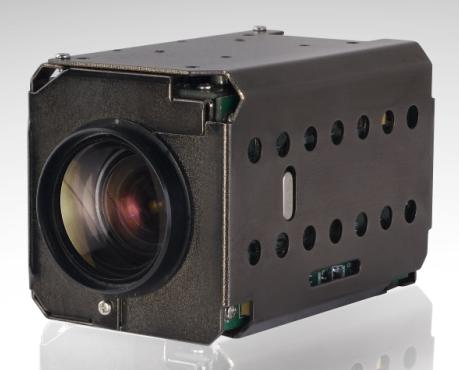 Buy 22X Auto Focus Integrated Camera Module