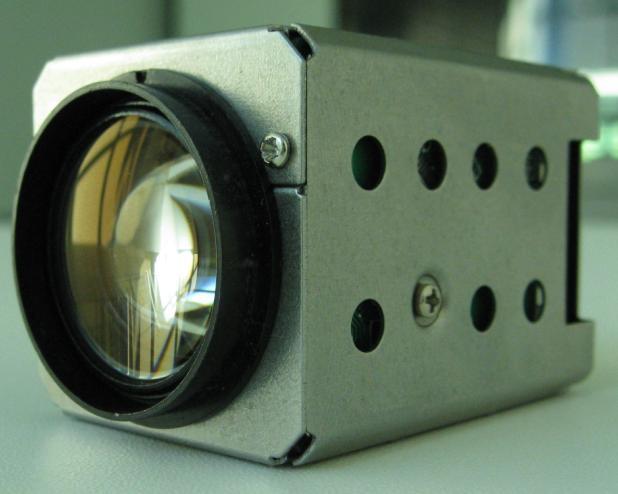 Buy 10X Auto Focus Integrated Camera Module