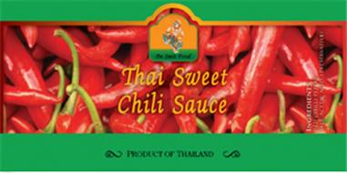 Buy Chili Sauce