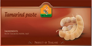 Buy Tamarind Paste
