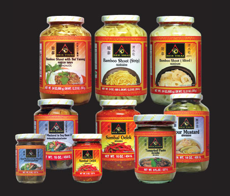 Buy Thai products