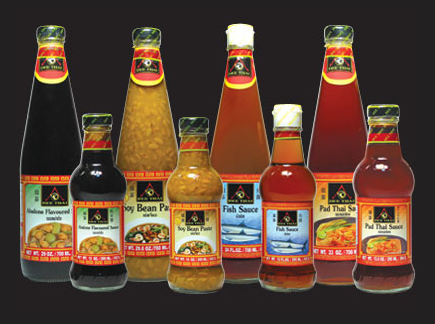 Buy Cooking Sauces