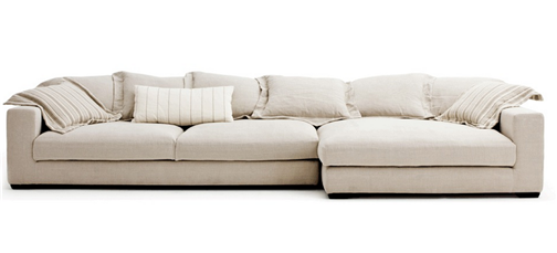 Buy Sofa Massi