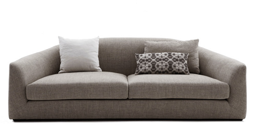 Buy Sofa Zenith