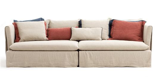 Buy Sofa Avanto
