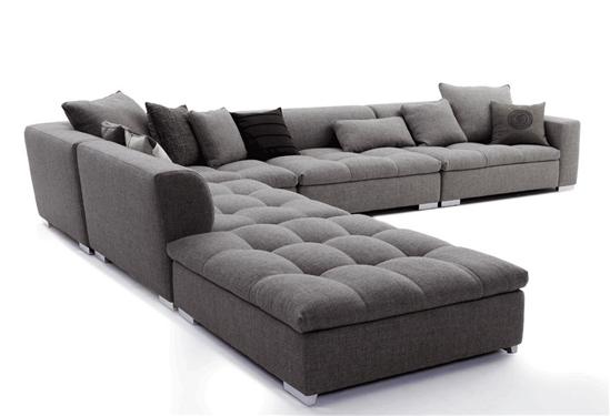 Buy Sofa Softland