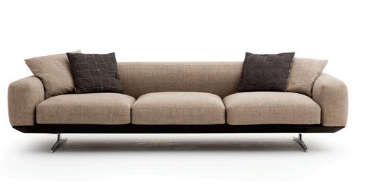 Buy Sofa Formale