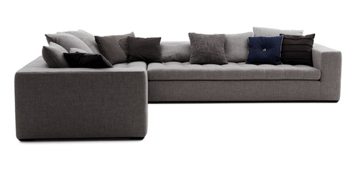 Buy Sofa Theatro