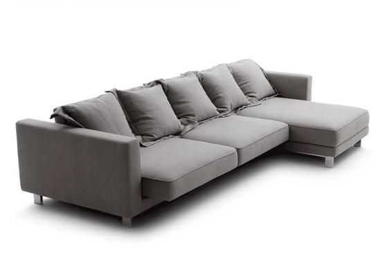 Buy Sofa Torino