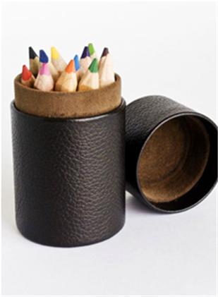 Buy Pencil case