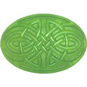 Buy Cucumber clear soap