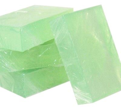 Buy Turmeric clear soap