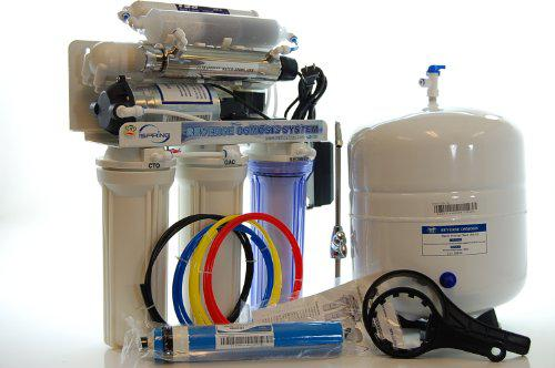 Buy MIZUO Water Purifiers Reverse Osmosis(RO)