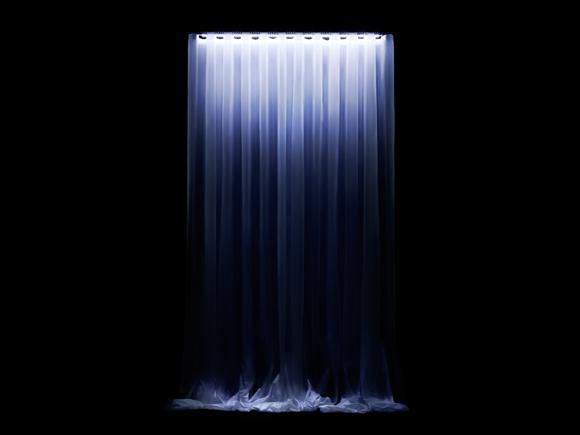 Buy LED lighting design