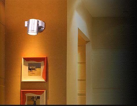 Buy LED wall lights
