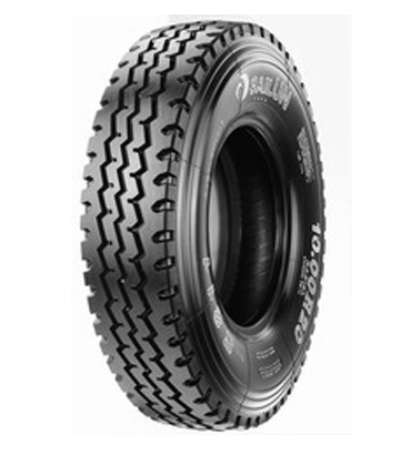 Buy S811 Sailun Tyre